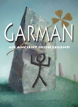 Garman an Ancient Irish Legend