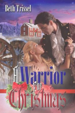 A Warrior for Christmas