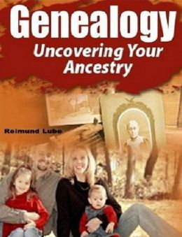 Secret To Genealogy - Discover how your DNA can help you trace your family line!