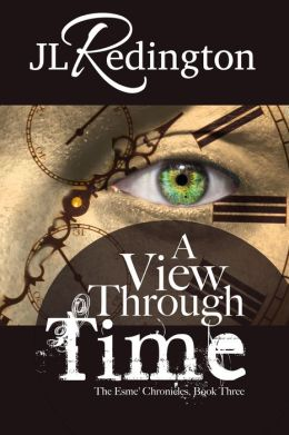 A View Through Time