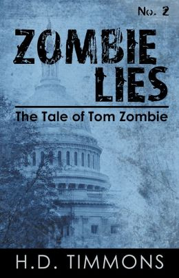 Zombie Lies