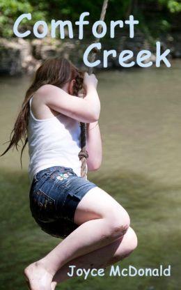 Comfort Creek