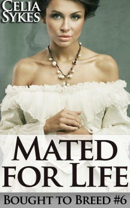 Mated for Life