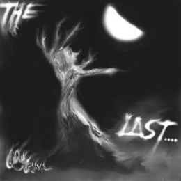 The Last....