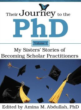 Their Journey to the PhD