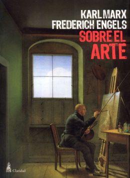 Sobre el Arte