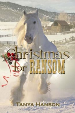 Christmas for Ransom
