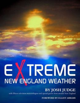 Extreme New England Weather
