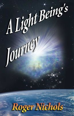Light Being's Journey