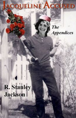 JACQUELINE ACCUSED (The Appendices)