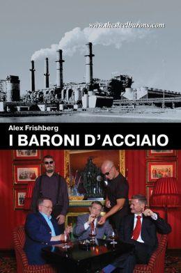 I baroni d'acciaio