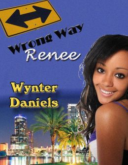 Wrong Way Renee