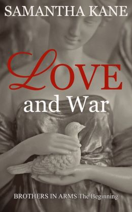 Love and War: The Beginning