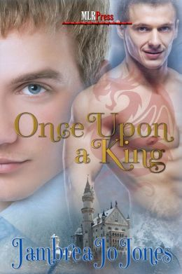 Once Upon a King