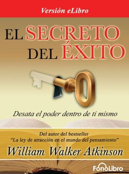 El Secreto del Exito