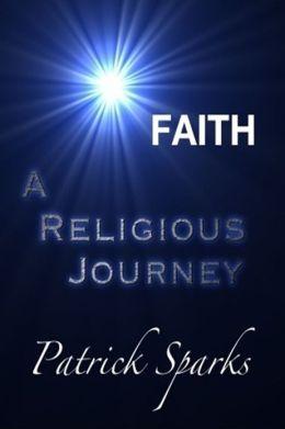 FAITH -A Religious Journey-