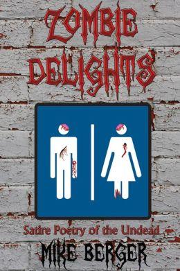 Zombie Delights