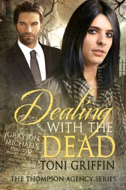 Dealing With the Dead