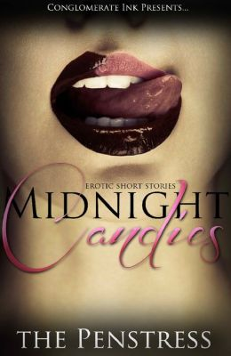 Midnight Candies