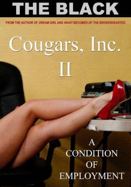 Cougars, Inc. II: A Condition of Employment