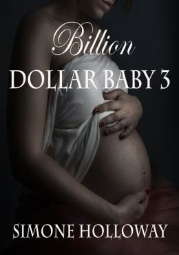 Billion Dollar Baby 3