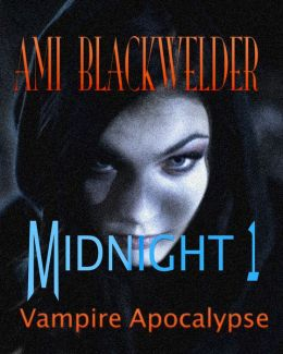 Midnight: Century of the Vampires