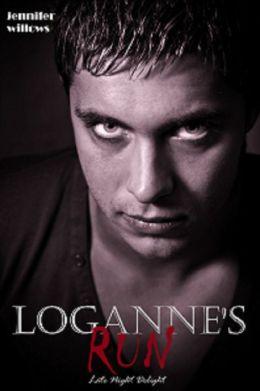Loganne's Run