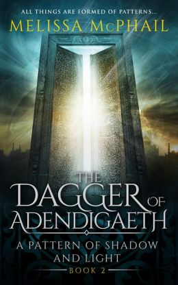 The Dagger of Adendigaeth