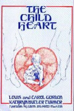 The Child Heart