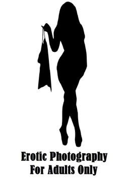 Nudes: Jobs (XXX Hardcore Oral Fetish Nudes Erotic Photography Erotica Nude Naked Male and Female) ( sex, porn, real porn, BDSM, bondage, oral, anal, erotic, erotica, xxx, gay, lesbian, handjob, blowjob, erotic sex stories, shemale, nudes Sex Manga Ani