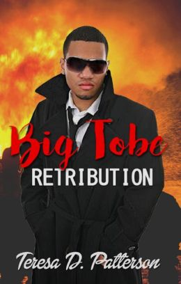 Big Tobe: Retribution