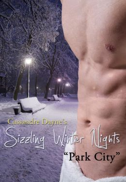 Sizzling Winter Nights: Park City
