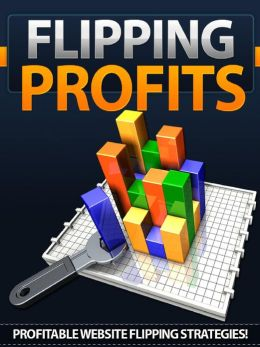 Flipping Profits