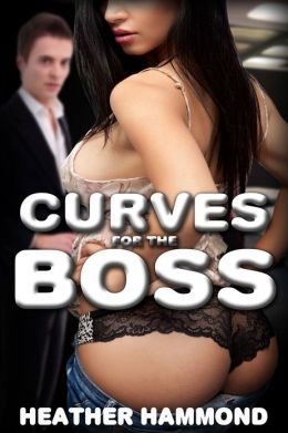 CURVES for the BOSS