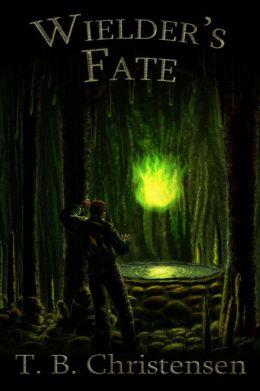 Wielder's Fate