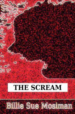 The Scream-A Werewolf Tale