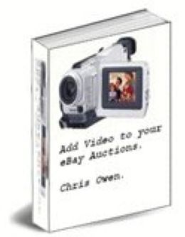 Add Video to your Ebay Listings