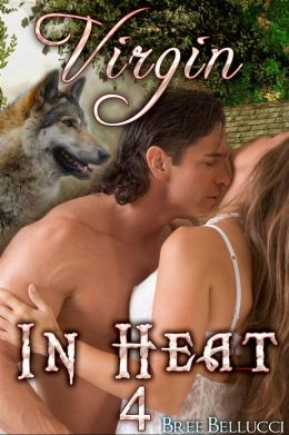 Virgin In Heat 4 (The Beast's Depraved Desires)
