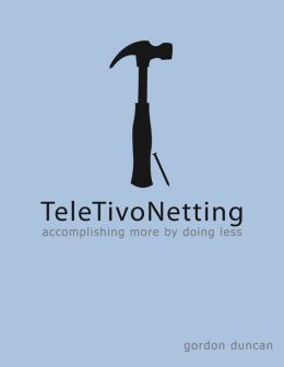 TeleTivoNetting