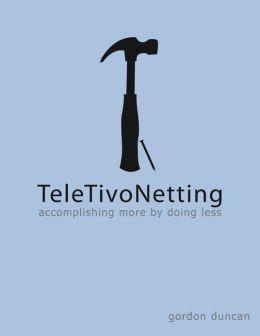 TeleTivoNetting