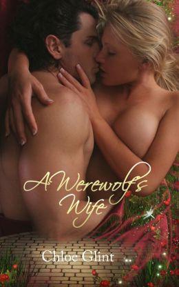 A Werewolf's Wife