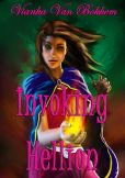 Invoking Hellion (paranormal fantasy - teens)