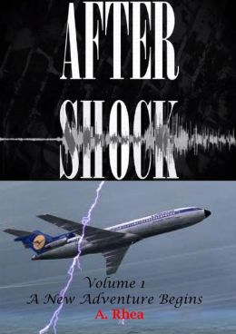 Aftershock: A New Adventure Begins