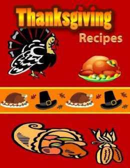 DIY Recipes Guide CookBook on Thanksgiving Recipes - Make this year extra special with our delicious Thanksgiving Recipes. ...