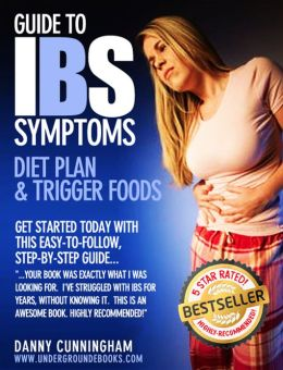 Guide to IBS Symptoms