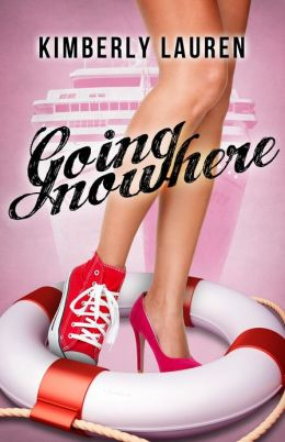 Going Nowhere (Romantic Comedy)