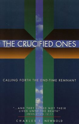 THE CRUCIFIED ONES