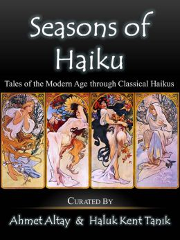 Seasons of Haiku