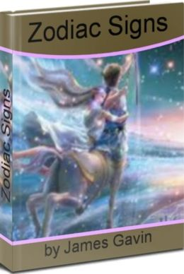 Zodiac Signs: Discover What Your Birthday Reveals about You In This Up and Coming Book That Reveals Everything You Need To Know about My Zodiac Sign, Zodiac Signs Cancer, Zodiac Signs Leo, Zodiac Signs Gemini and Much More