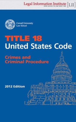 the crimes in the criminal law of the united states Russian organized crime in the united states by james o russian organized the crimes and the forms of criminal organization here differ from those of roc connections between russian organized crime and political terrorism in the united states response of law enforcement agencies to.